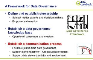 DGFramework_CommunicationProcess_BP