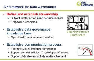 DGFramework_Stewardship_BP