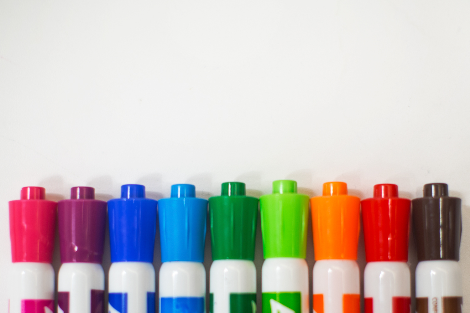 HubSpot_colorful-markers-2-ValidLists_BP