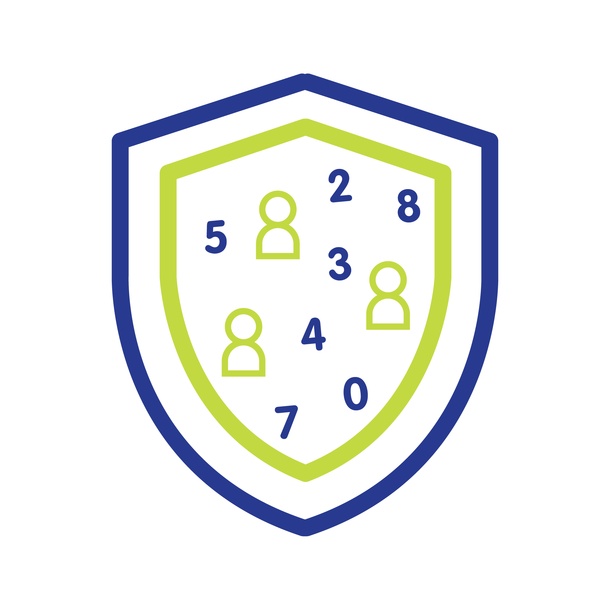 Icons_33 Data Governance.png