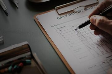 StockSnap_DBRAYDPLP1_checklist1