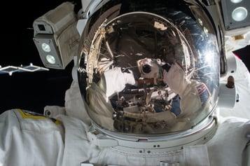 StockSnap_FRO30GHJAP_astronaut_BPRecap_BP