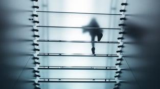 StockSnap_U0NO53HUDU_complexitylevels_stairs_BP