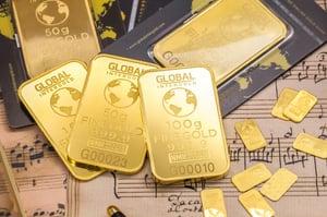 StockSnap_WG9DCQX3J3_gold_data_assets_BP